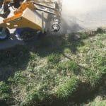 Barredora recogedora Pro'sweep