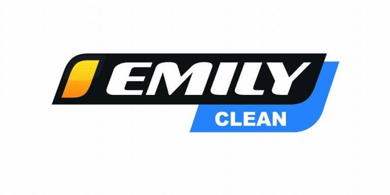 EMILY lanza su marca EMILY'CLEAN